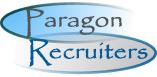 Paragon Recruiters