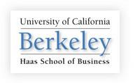 Cal Business Alumni Silicon Valley