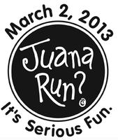 Juana Run - 17th Annual