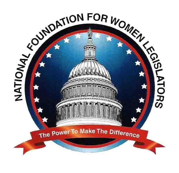 NFWL Logo