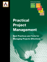 Practical Project Managment