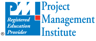 PMI REP Project Management Institute Registered Education Provider