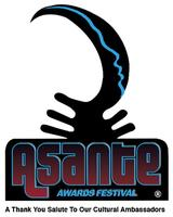 Asanté Awards Foundation