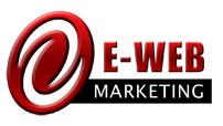 EWebMarketing logo