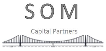 SOM Capital Partners logo