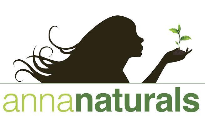 Anna Naturals