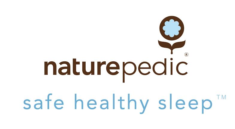 naturepedic organic mattresses