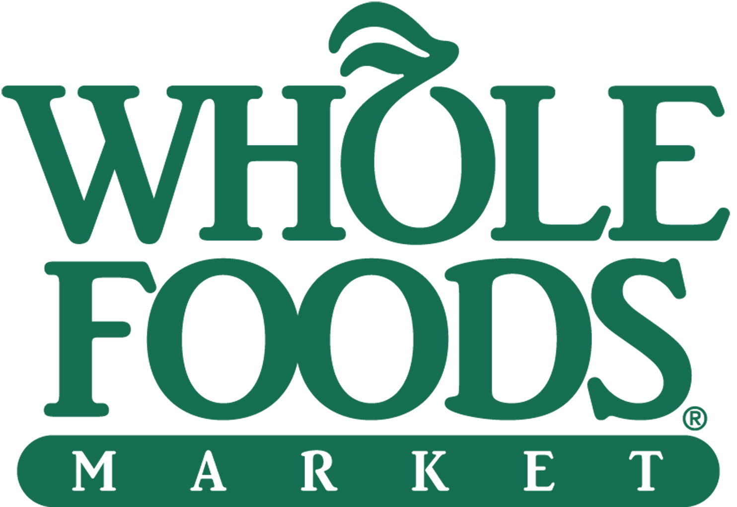 Whole Foods long beach