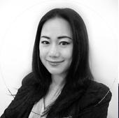 Annie Guo PIc