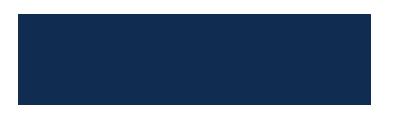 Arowana International Logo