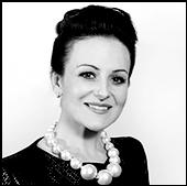 Anna Cesarano