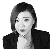 Tina Teng