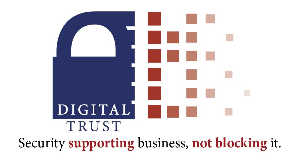 Digital Trust LLC