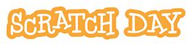 """""""Scratch Day"""" 2019"""