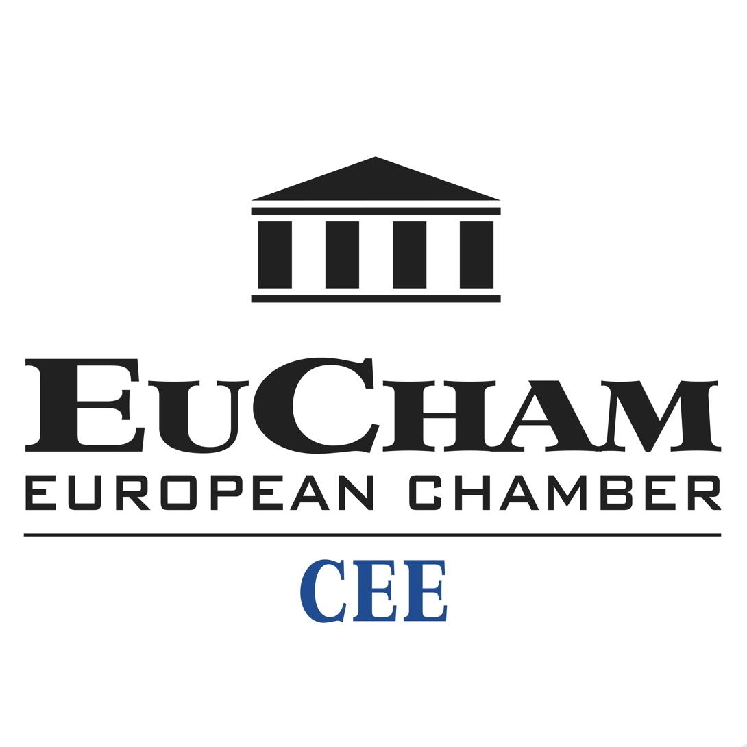 EUCham