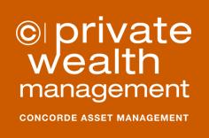 Concorde Asset Management