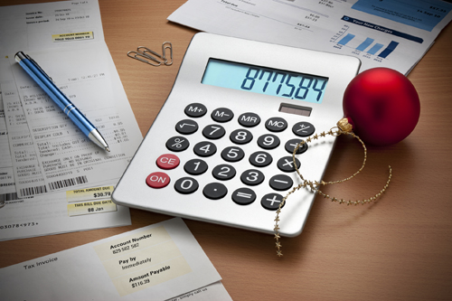 Special event tax retirement planning in 2014 for Porte brown llc