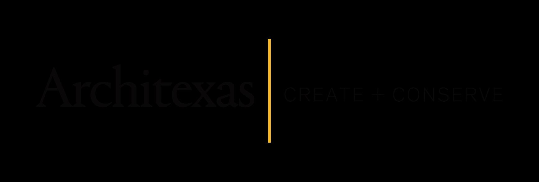 Architexas Logo