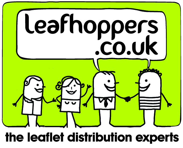 leafhoppers logo