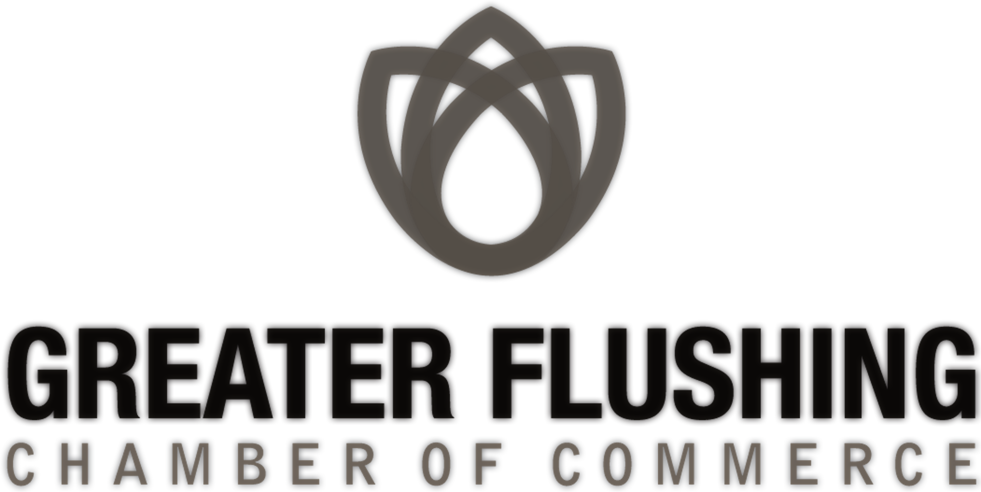 Flushing Night Out 2017 Tickets, Fri, Aug 18, 2017 at 6:00 PM ...