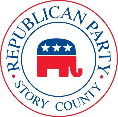 Story GOP Logo