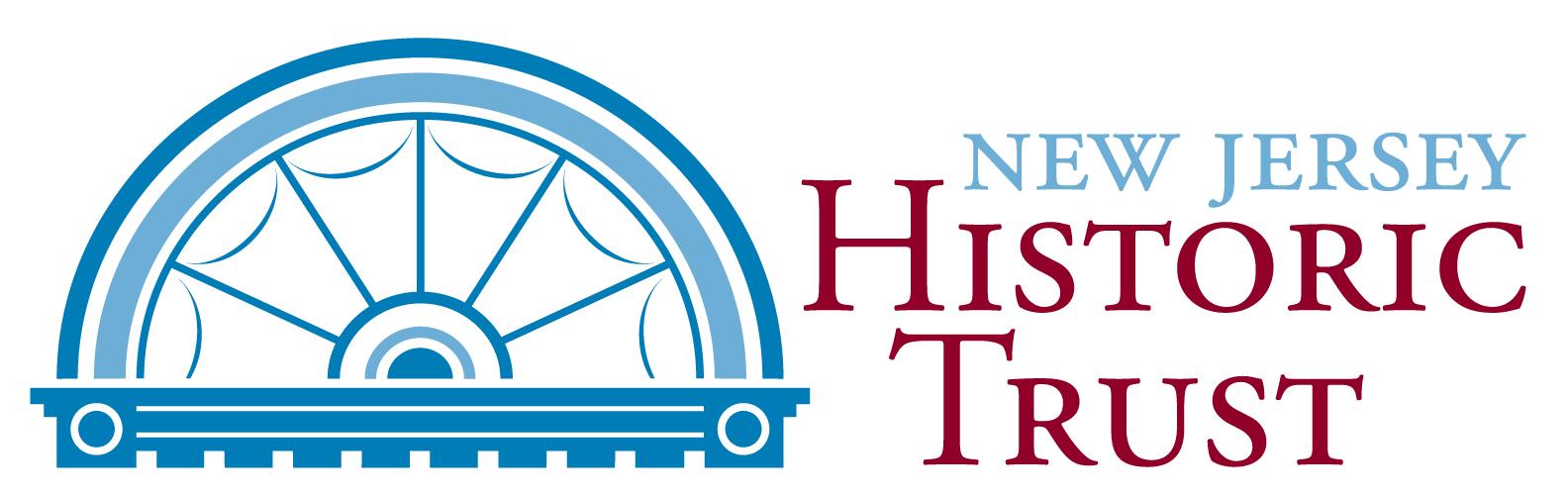 NJHT Logo