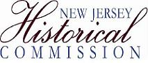 Historical Commission Logo