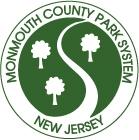 Monmouth Co Park System logo
