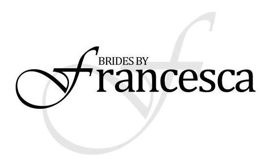 Brides by Francesca logo