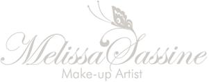Melissa Sassine for Brides by Francesca