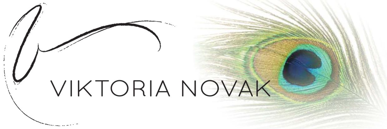 Viktoria Novak for Brides by Francesca