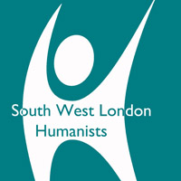South West London Humanists