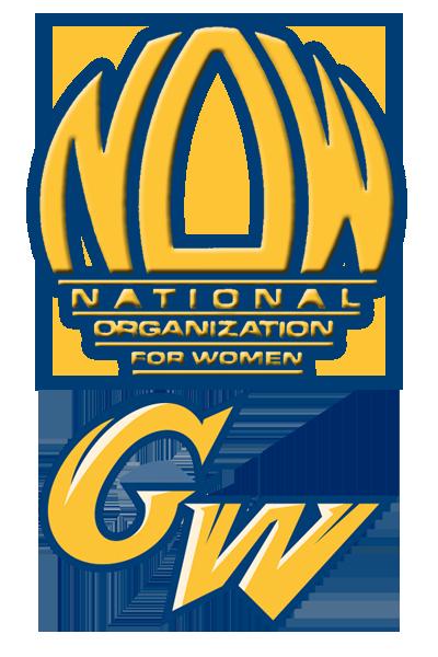 GW NOW Logo
