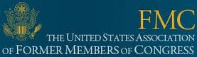 United States Association of Former Members of Congress