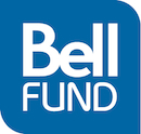 Bell Fund Logo