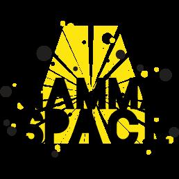 Gamma Space