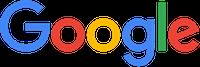googlelogosmall.png
