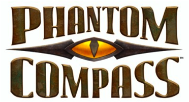 Phantom Compass Inc.