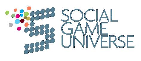 Social Game Universe