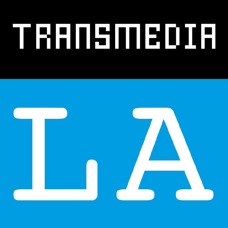 TransmediaLA