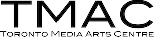 Toronto Media Arts Centre logo