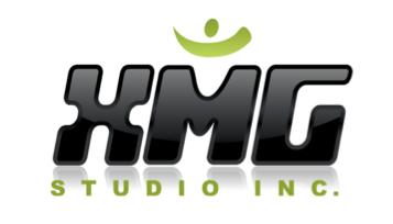 XMG Studios Inc.