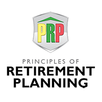 Principles of Retirement Planning Logo