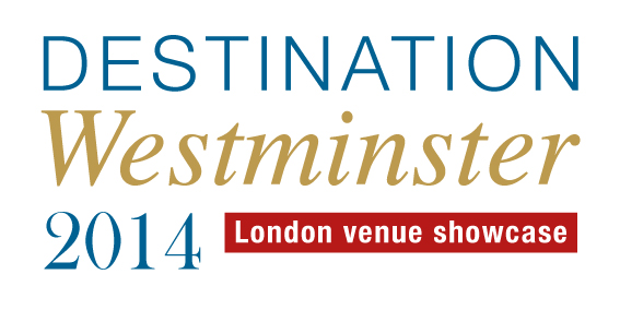 Destination Westminster 2014