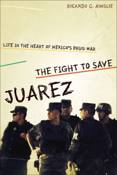 Fight to Save Juarez