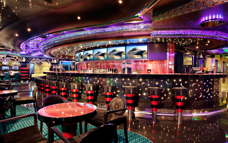 one day casino cruise from west palm beach