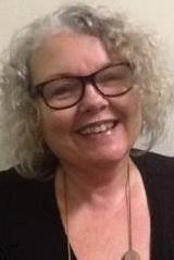 Ann Greer