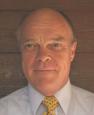 image of Dr Bob Jackson