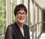 Dr Lorna Hallahan