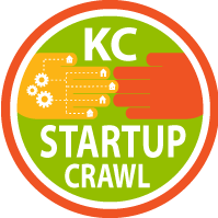 KC Startup Crawl 2.0 sponsored by Google Fiber